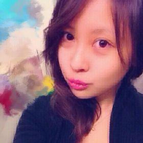 Nancy Jin