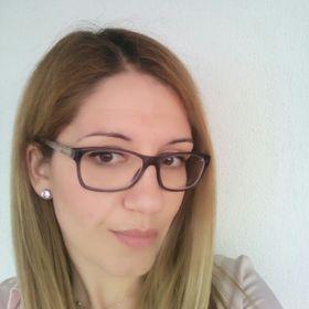 Christina Ketypi
