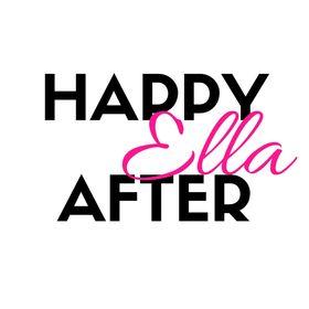 Happy Ella After