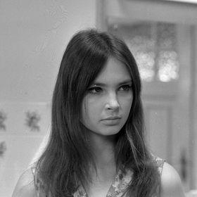Livia Ann