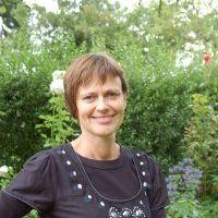 Pia Hartvig