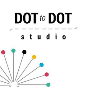 Dot to Dot Studio and Haberdashery