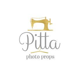 PITTA photo props
