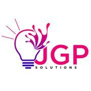 JGP Solutions