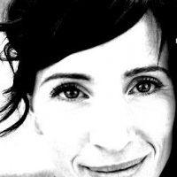 Manon Poitras