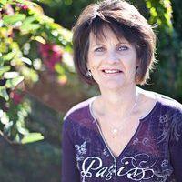 Patricia Hazen