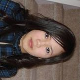 Shirley Han