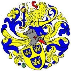 Swe Heraldry Society