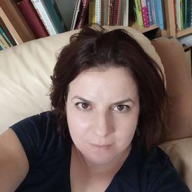 Eva Fibigerová
