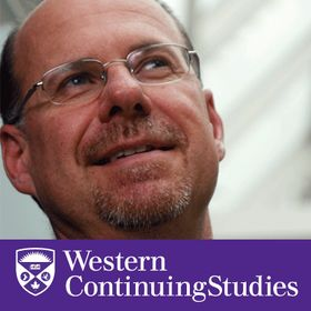 Western Continuing Studies