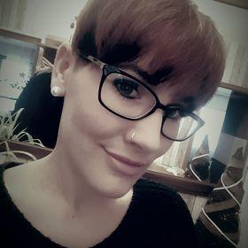 Lisa Schulteis