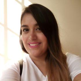 Ligia C Gómez