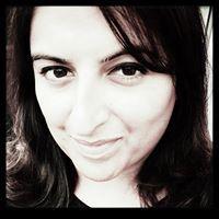 Radha Punn