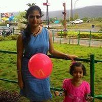 Sapna Tripathi