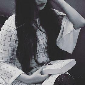 Nida Rahman