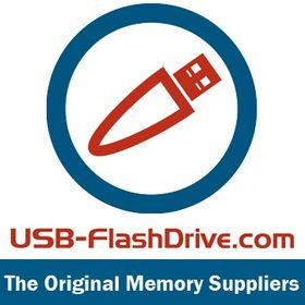 USB-FlashDrive