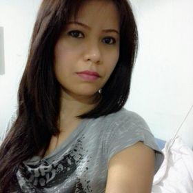 Roxan Antiola