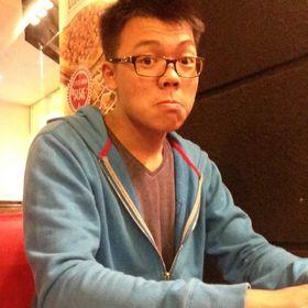 Anthony Kwo