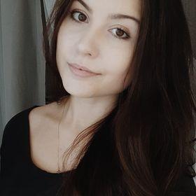 Dominika Starak