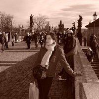 Kossara Chigireva