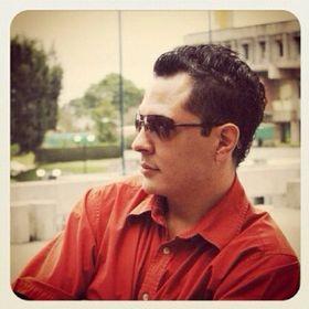 Rudy Berganza (zabdiel) on Pinterest 1cd8228d31