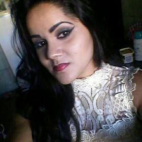 Thainanna Moura