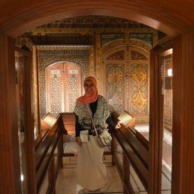 Yara Hijazi