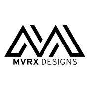 MVRX Designs