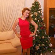 Katerina Detoraki