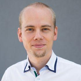 Marcus Niesel