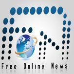 Free Online News