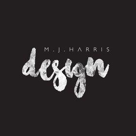 M.J.Harris Design