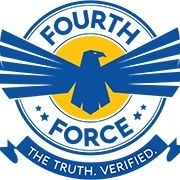 Fourth Force