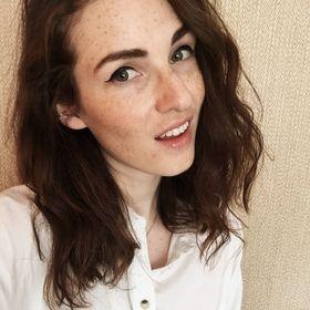Sophie McFegan