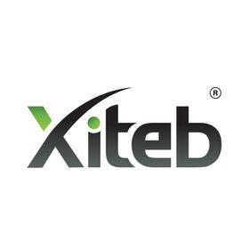 Xiteb (Pvt) Ltd
