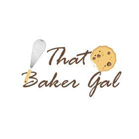 That Baker Gal