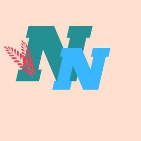 ninun nioti