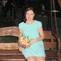 Tatiana Severin