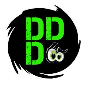 Deranged Doctor Design
