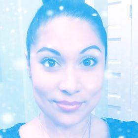 Kristen Ortiz