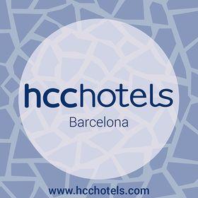 Hcc hotels