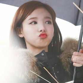 4ever love   All for TWICE💖💖💖