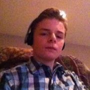 Zach Bayfield
