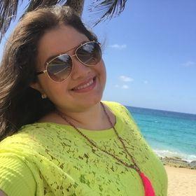 Laura Machado García
