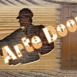 Arte Doors