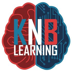 KNB Learning ~ LEGO®, Robotics, Stop Motion Animation, Minecraft, Programming, Coding, Media Class, Camp & School