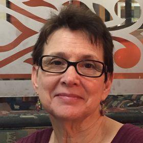 Debra Setnick