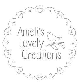 Ameli's Lovely Creations