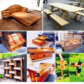 WOODWORKING CRAFT ZONE | Woodworking DIY Projects,Plans and Tools