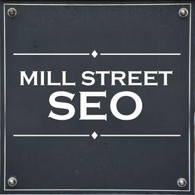 Mill St SEO
